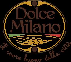Dolce Milano logo