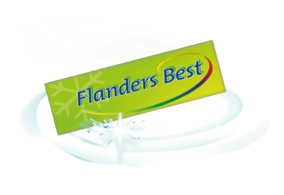 Lorimex Flanders logo