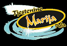 Lorimex Marija logo