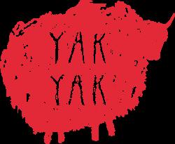 YakYak logo